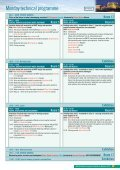 Pages 15 - IWA World Water Congress & Exhibition - Page 3