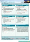 Pages 15 - IWA World Water Congress & Exhibition - Page 7