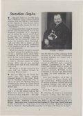 gerald s. doyle ltd. - Page 3