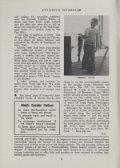 gerald s. doyle ltd. - Page 4