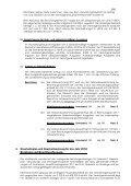 28.02.2012 - Bindlach - Seite 3