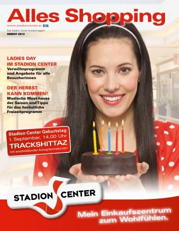 download (pdf) - Stadion Center