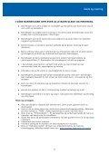 Kvalitetsplan for barnehagene - Sandnes Kommune - Page 5