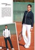 ADVANTAGE 2012 - Limited Sports - Seite 6