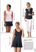 ADVANTAGE 2012 - Limited Sports - Seite 7