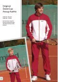 classic sonic - Limited Sports - Seite 7