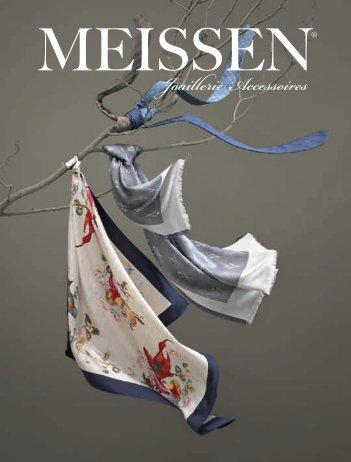 Meissen - MMP GmbH