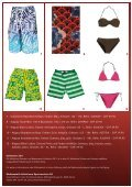 Kollektion Sommer 2011 - Athleticum - Page 4