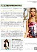Artikel lesen - Christa Probst - Seite 2