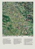 StuBA-Broschüre 20 Jahre Braunkohlesanierung - LMBV - Seite 2