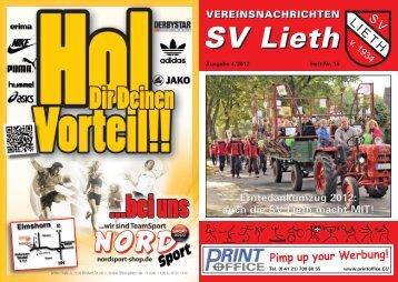 SVL - PrintOffice