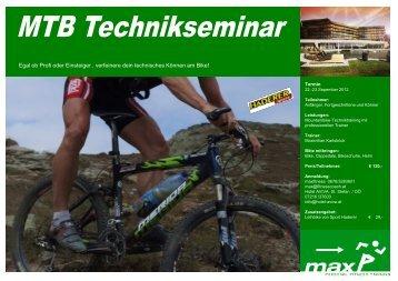 PDF herunterladen - Sport Haderer