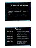 I Programmi di calcolo e di elaborazione statistica - Age.Na.S. - Page 3