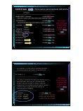 I Programmi di calcolo e di elaborazione statistica - Age.Na.S. - Page 5