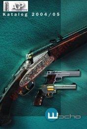 Untitled - ACP-Waffen