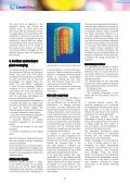 The most Advanced Technologies for ... - CASALE GROUP - Page 3