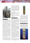 The most Advanced Technologies for ... - CASALE GROUP - Page 4