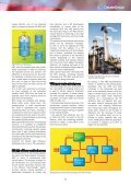 The most Advanced Technologies for ... - CASALE GROUP - Page 6