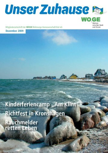 Download (PDF-Datei 4,9 MB) - WOGE Kiel