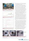HOERBIGER RecipCOM - Healthy Heart. Hydrocarbon Engineering ... - Page 3