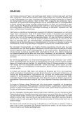 DER UMWELTORIENTIERTE REISEVERANSTALTER Ein Beitrag ... - Page 3