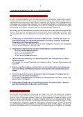 DER UMWELTORIENTIERTE REISEVERANSTALTER Ein Beitrag ... - Page 5