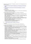 DER UMWELTORIENTIERTE REISEVERANSTALTER Ein Beitrag ... - Page 6