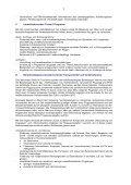 DER UMWELTORIENTIERTE REISEVERANSTALTER Ein Beitrag ... - Page 7