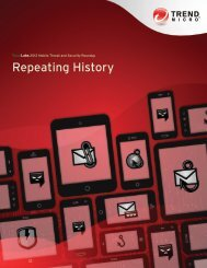 rpt-repeating-history