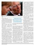 The maverick behind Merkel - Thomson Reuters - Page 2