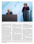 The maverick behind Merkel - Thomson Reuters - Page 3