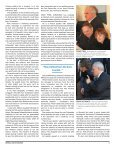 The maverick behind Merkel - Thomson Reuters - Page 4