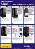 Computersysteme im August - Heinz Derlet - Seite 2