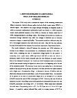 CARBON SEQUESTRATION IN AGRICULTURAL SOLS: AN ... - Page 4