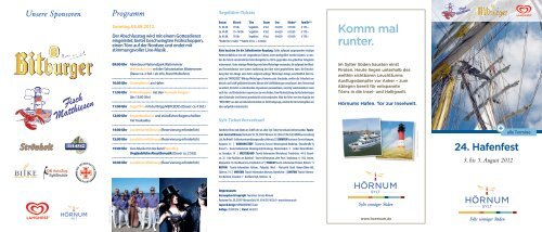 Download - Hörnum