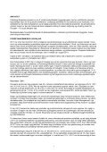 Management statement - Carlsberg Group - Page 4