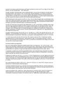 Management statement - Carlsberg Group - Page 5