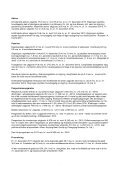 Management statement - Carlsberg Group - Page 7
