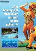 Download - Stadt-Magazin Celler Scene - Page 2