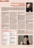 Download - Stadt-Magazin Celler Scene - Page 4