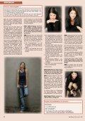 Download - Stadt-Magazin Celler Scene - Page 6