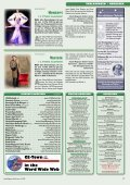 Download - Stadt-Magazin Celler Scene - Page 7