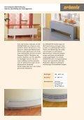 ARBONIA Konvektoren - Heinlein Kulmbach - Seite 3