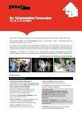 Amtliche Nachrichten Ausgabe 3/2012 - Marktgemeinde Ybbsitz - Seite 2