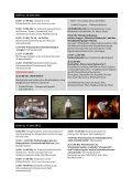 Amtliche Nachrichten Ausgabe 3/2012 - Marktgemeinde Ybbsitz - Seite 3