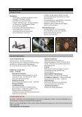 Amtliche Nachrichten Ausgabe 3/2012 - Marktgemeinde Ybbsitz - Seite 4
