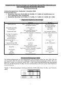 Funktionskontrolle von bepflanzten und unbepflanzten Bodenfiltern ... - Seite 2