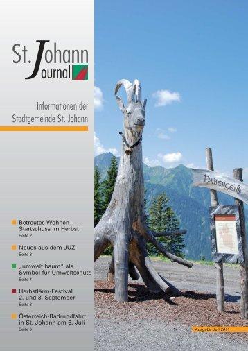 (2,20 MB) - .PDF - Stadtgemeinde St. Johann