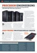 Dell Precision-Workstations mit AMD FirePro-Grafikkarten verändern ... - Seite 2