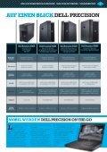 Dell Precision-Workstations mit AMD FirePro-Grafikkarten verändern ... - Seite 3